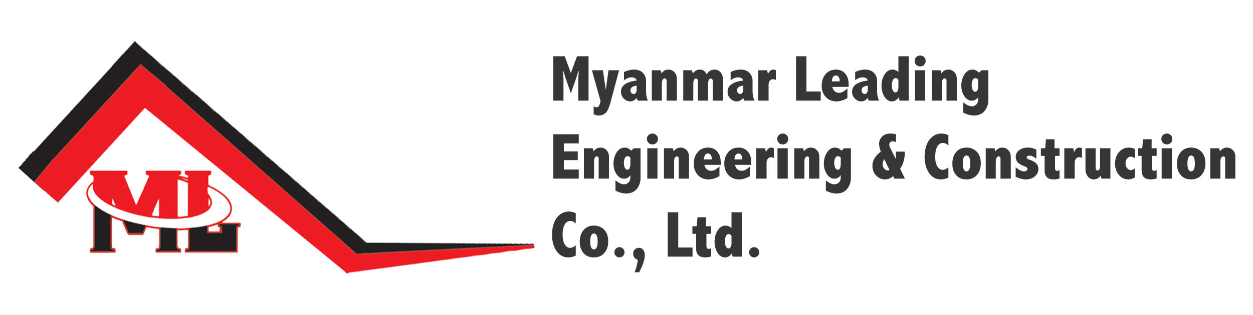 Myanmar Leading ~ Construction and Engineering Co , Ltd